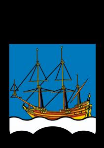 strömstad_centr_4f